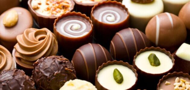 How Long Do Chocolates Last Stilltasty Com Your Ultimate