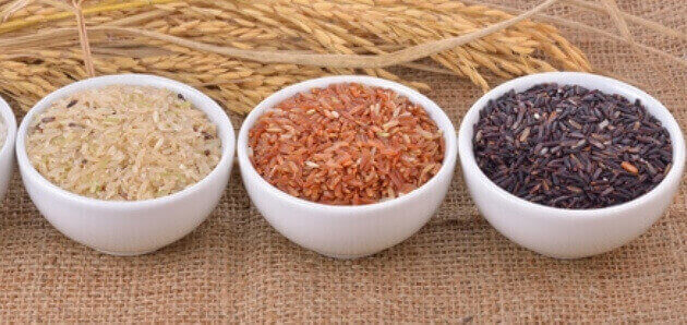 Storing Rice: How Long Does Rice Last, Cooked and Uncooked