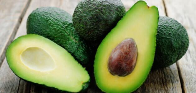 How Long Do Avocados Last And How To Ripen Avocados Stilltasty Com Your Ultimate Shelf Life Guide